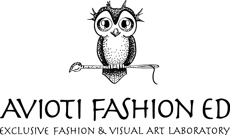 LOGO_AVIOTIFASHION-400
