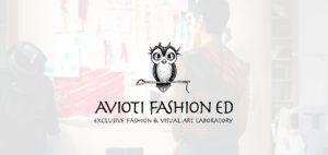 Σεμιναρια - avioti fashion ed