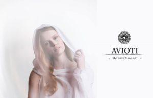 avioti resort 2017