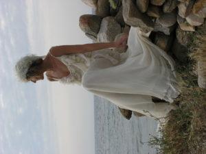 wedding dress 24