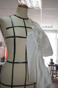 le moulage drapes-gallery-AVIOTI FASHION ED