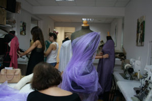 le moulage drapes gallery12
