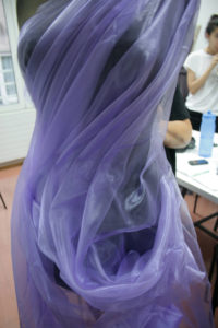 le moulage drapes gallery15