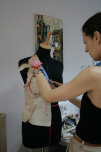 le moulage drapes gallery5