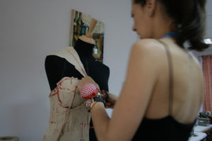 le moulage drapes gallery8