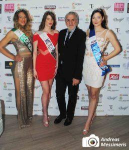Avioti fashion Miss τουρισμος 2017 4