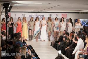 Miss τουρισμος 2017 Avioti fashion 1