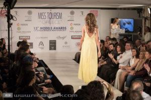 Miss τουρισμος 2017 Avioti fashion 10