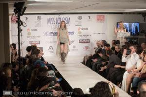 Miss τουρισμος 2017 Avioti fashion 11