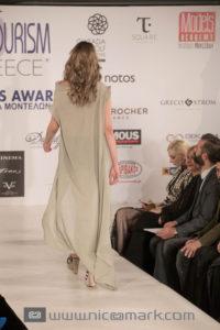 Miss τουρισμος 2017 Avioti fashion 13