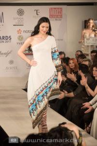 Miss τουρισμος 2017 Avioti fashion 14