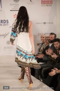 Miss τουρισμος 2017 Avioti fashion 15