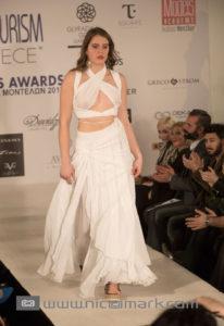 Miss τουρισμος 2017 Avioti fashion 16