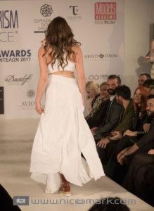 Miss τουρισμος 2017 Avioti fashion 17