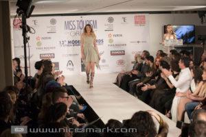 Miss τουρισμος 2017 Avioti fashion 18