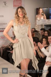 Miss τουρισμος 2017 Avioti fashion 19
