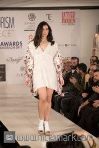 Miss τουρισμος 2017 Avioti fashion 22