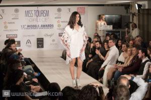 Miss τουρισμος 2017 Avioti fashion 23