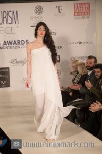 Miss τουρισμος 2017 Avioti fashion 25