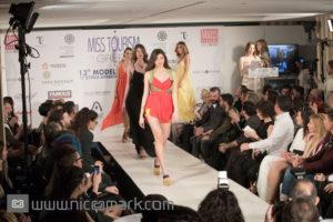 Miss τουρισμος 2017 Avioti fashion 26