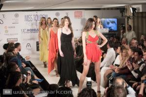 Miss τουρισμος 2017 Avioti fashion 27