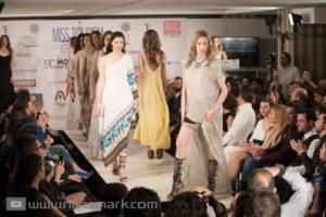Miss τουρισμος 2017 Avioti fashion 28
