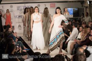 Miss τουρισμος 2017 Avioti fashion 29