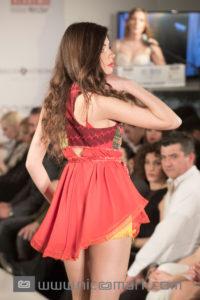 Miss τουρισμος 2017 Avioti fashion 3