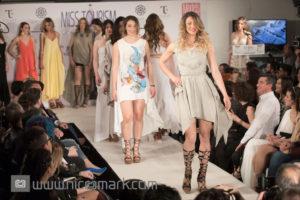 Miss τουρισμος 2017 Avioti fashion 30