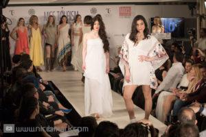 Miss τουρισμος 2017 Avioti fashion 31