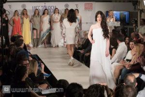 Miss τουρισμος 2017 Avioti fashion 32