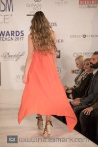 Miss τουρισμος 2017 Avioti fashion 8