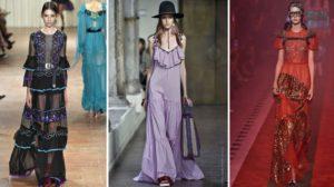WOMEN FASHION TRENDS SS 17 styles idea!