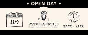 OPENDAY AVIOTI 11.9.17 2