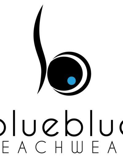 BLUE BLUE LOGO FINAL1 αντίγραφο 1