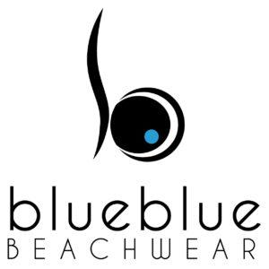 BLUE BLUE LOGO FINAL1 αντίγραφο